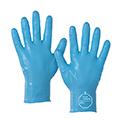 Tychem® gloves NT420