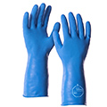 Tychem® gloves NT430