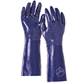 Tychem® gloves NT450