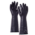 Tychem® gloves NP570CT