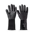 Tychem® gloves BT730