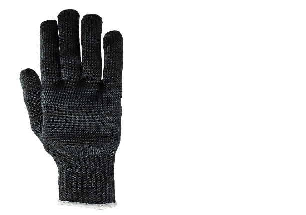 Superior Glove Works Contender SBKG