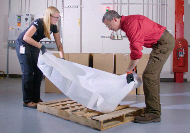 tyvek-cargo-cover-installation-video-tnail